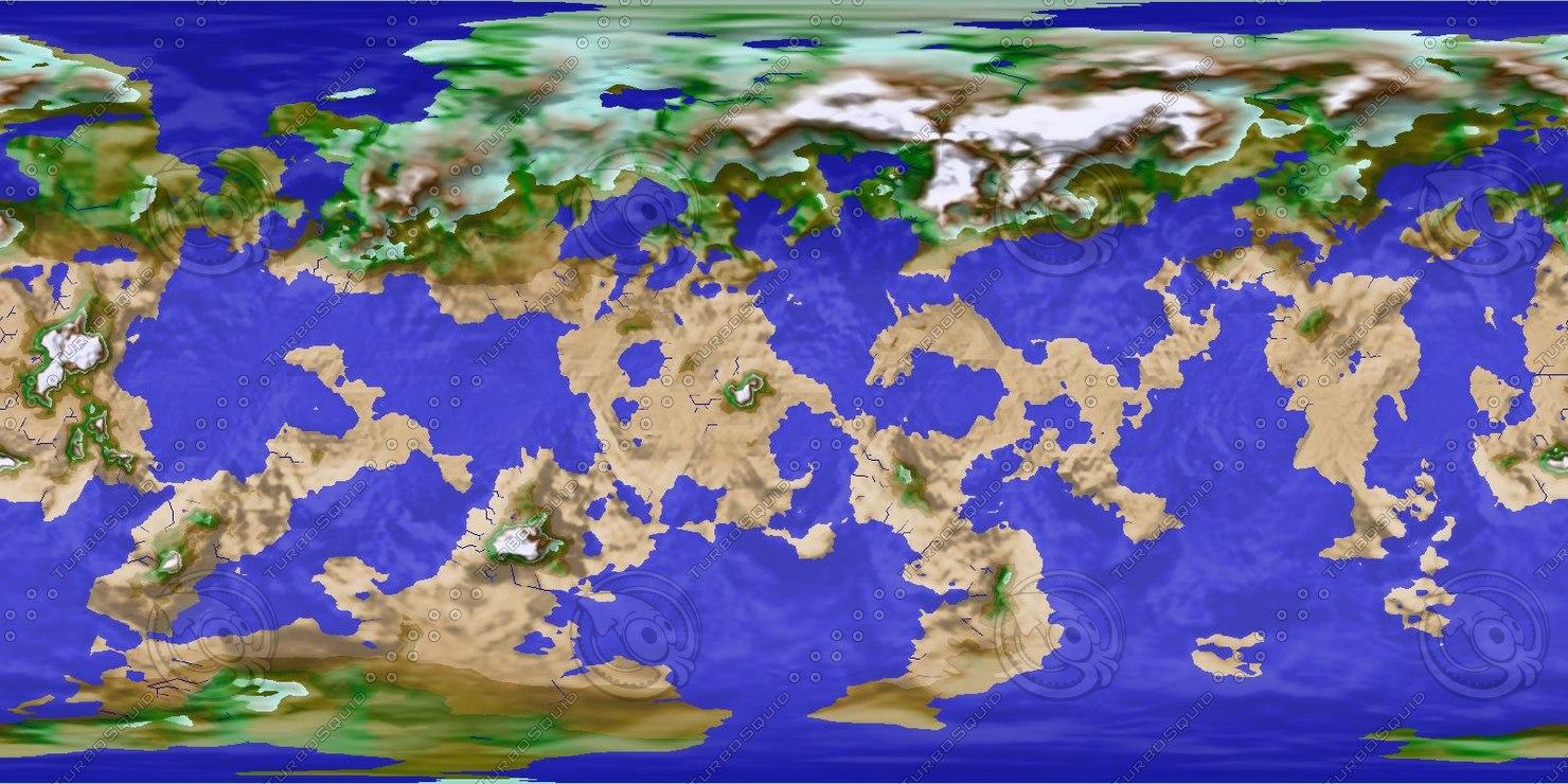 earthypack1-1.jpg