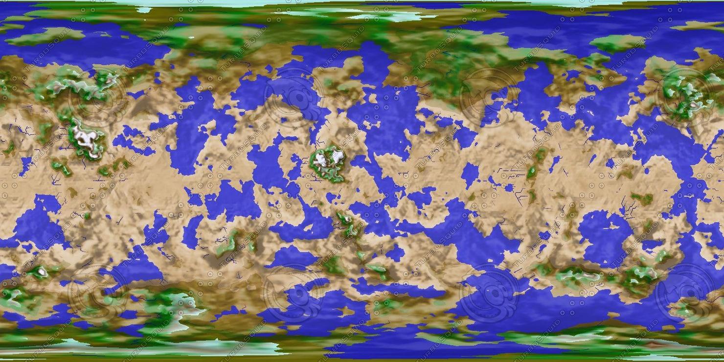 earthypack2-2.jpg