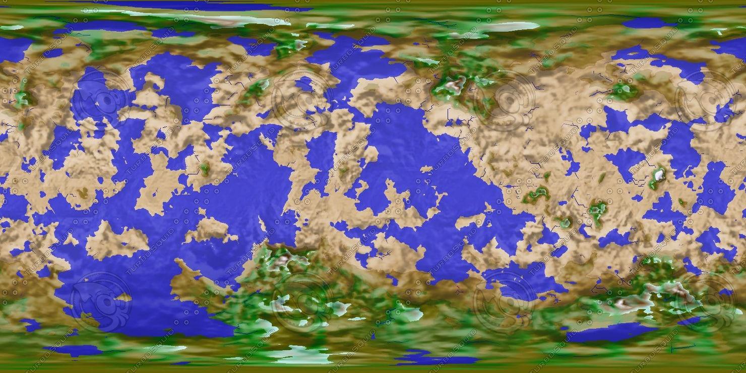 earthypack2-3.jpg