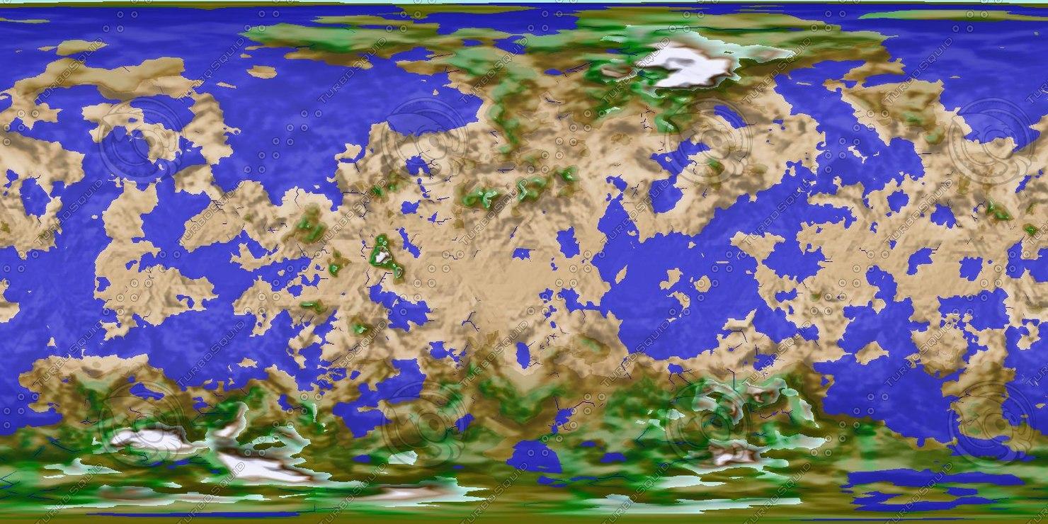 earthypack3-5.jpg