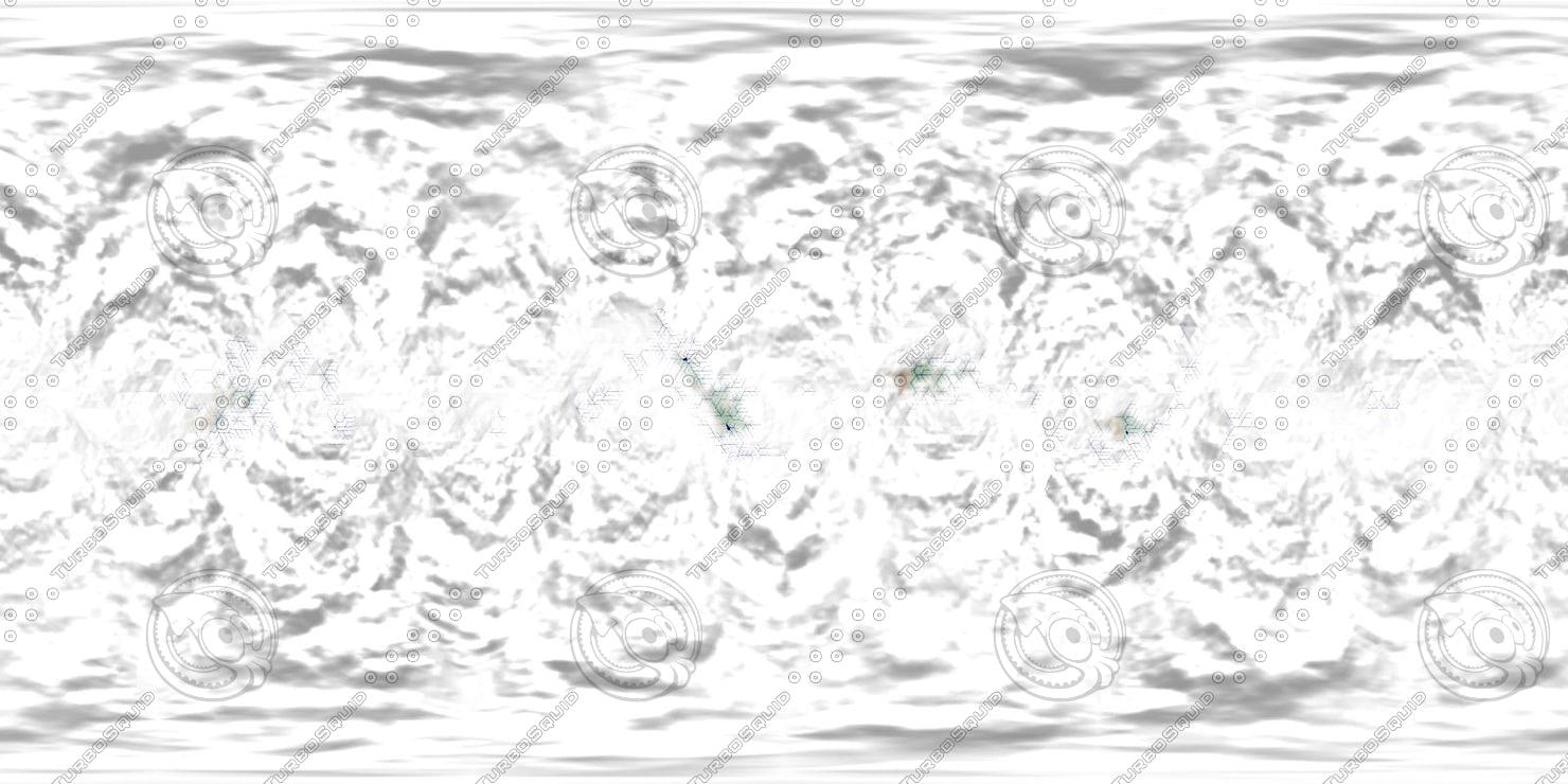 icepack2-1.jpg