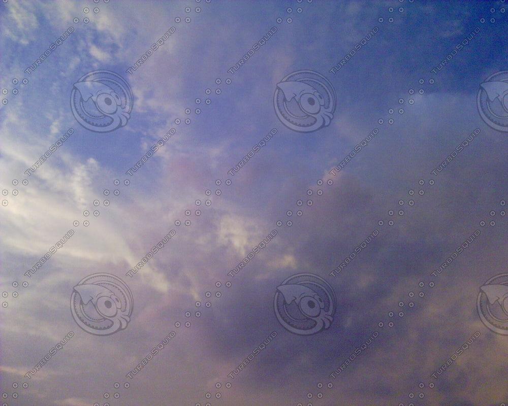 sky03.JPG