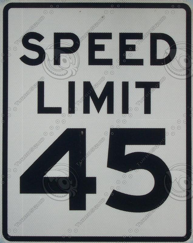 45MPH.jpg