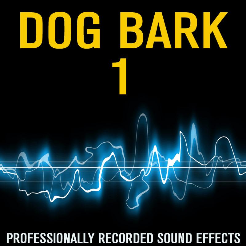 DogBARK1.jpg
