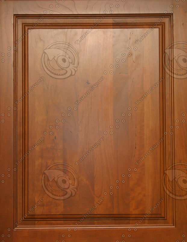 KITCHEN_CABINET_FRONT_PANEL_A.jpg
