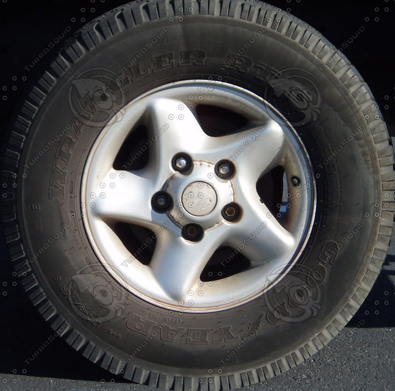 Tire02.jpg