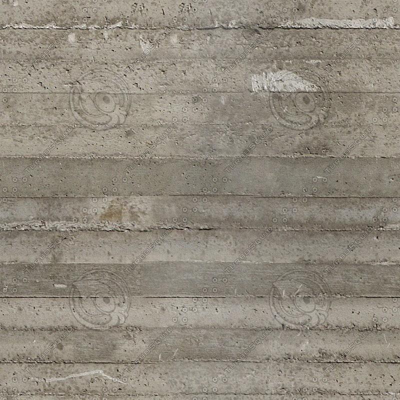 concrete2_1024.png