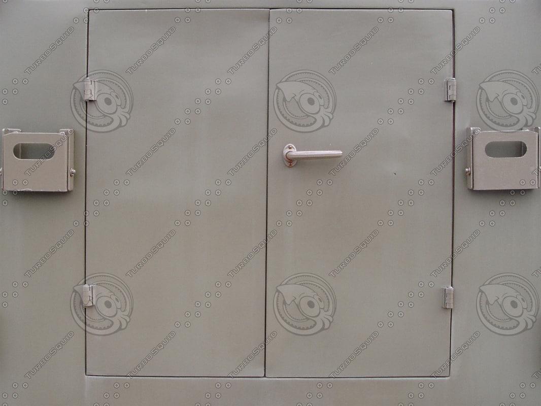 metal_door_005_1600x1200.jpg