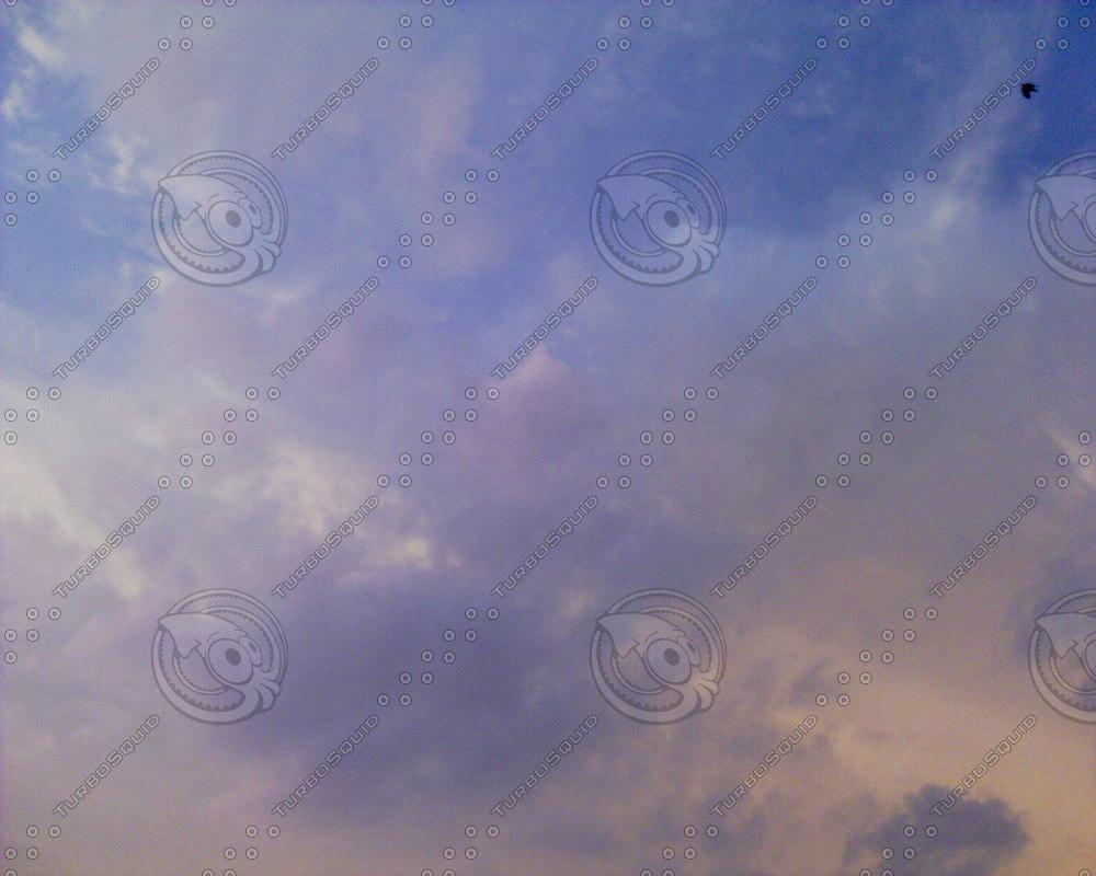 sky04.JPG