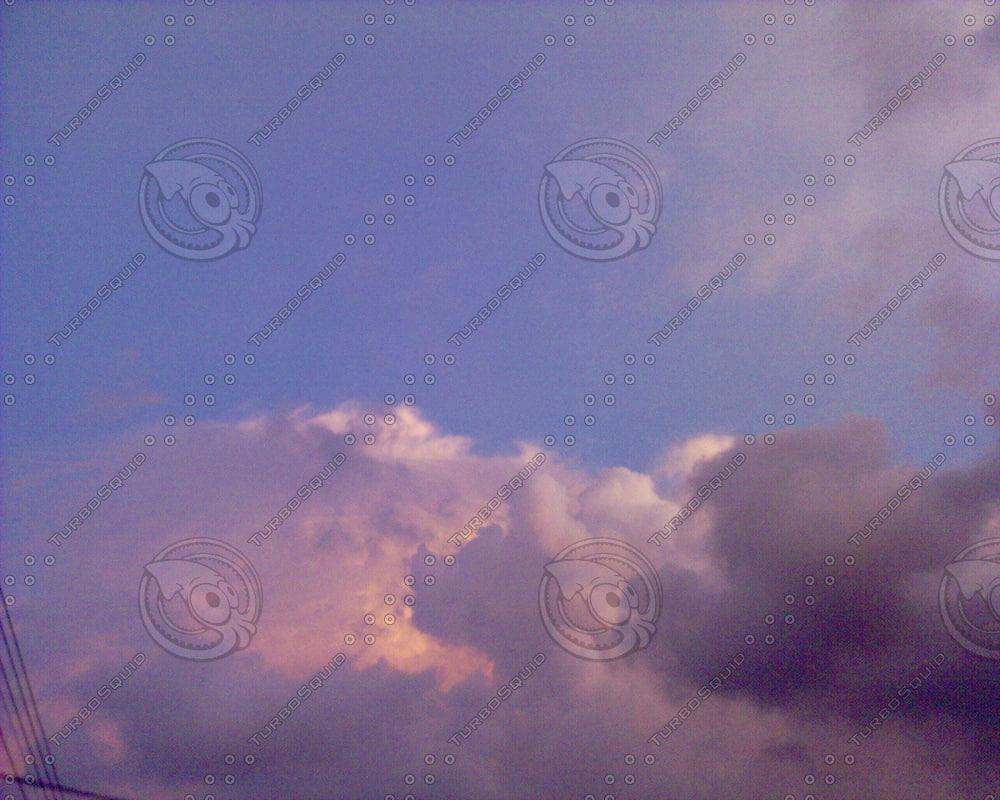 sky07.JPG