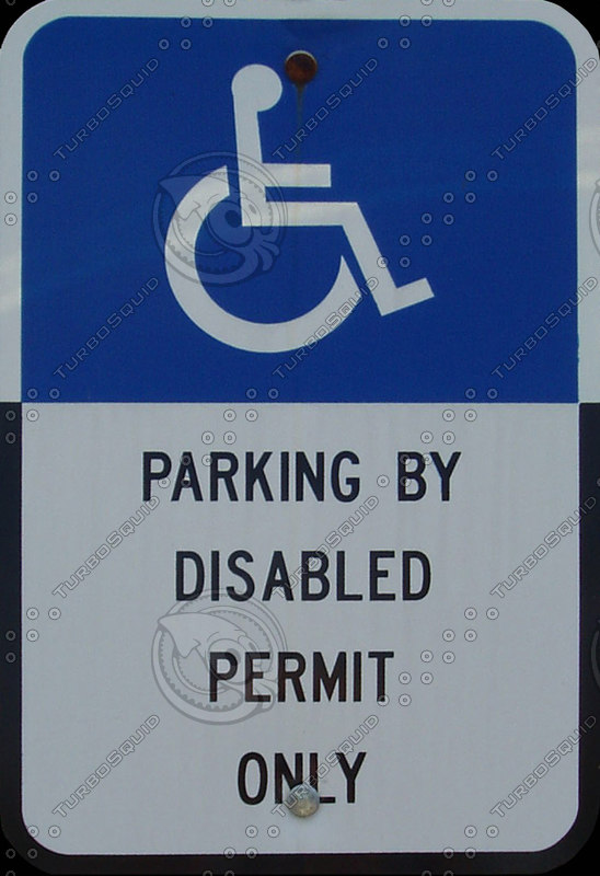 DisabledParkingSign.jpg