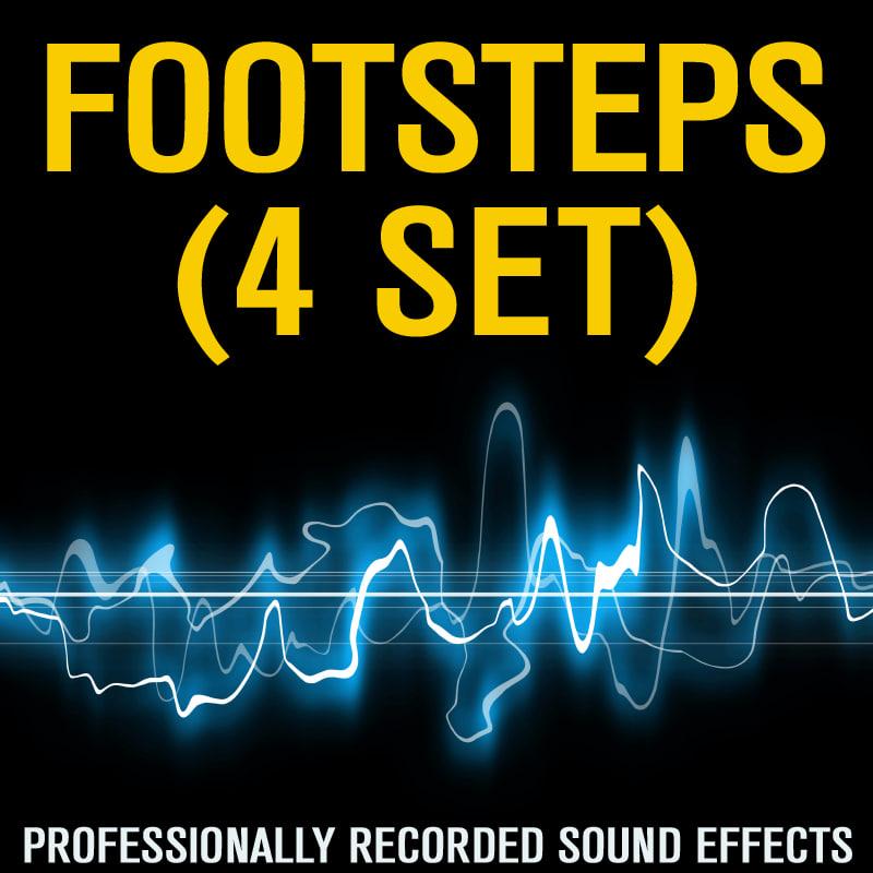 FootSTEPs_4s.jpg