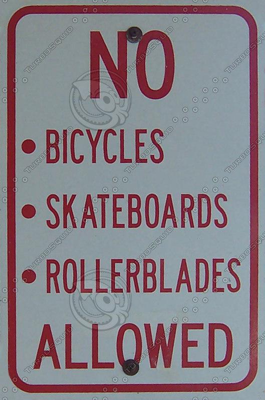 NoSkateboarding.jpg