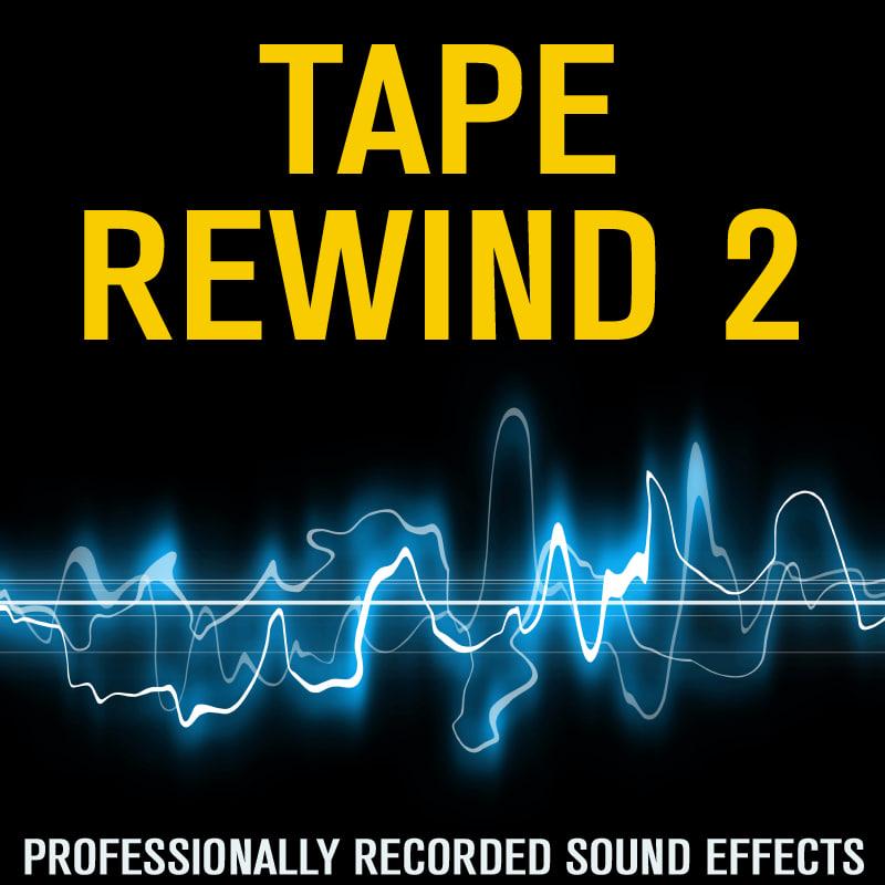Rewind2.jpg