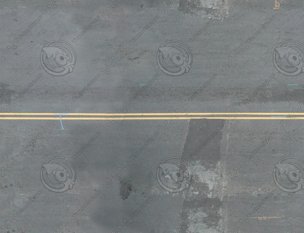 Road_1.jpg