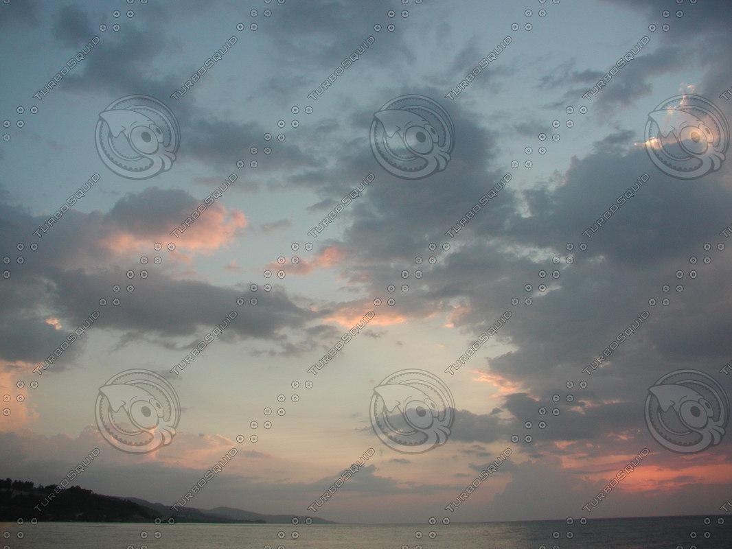 SKY2_003.jpg