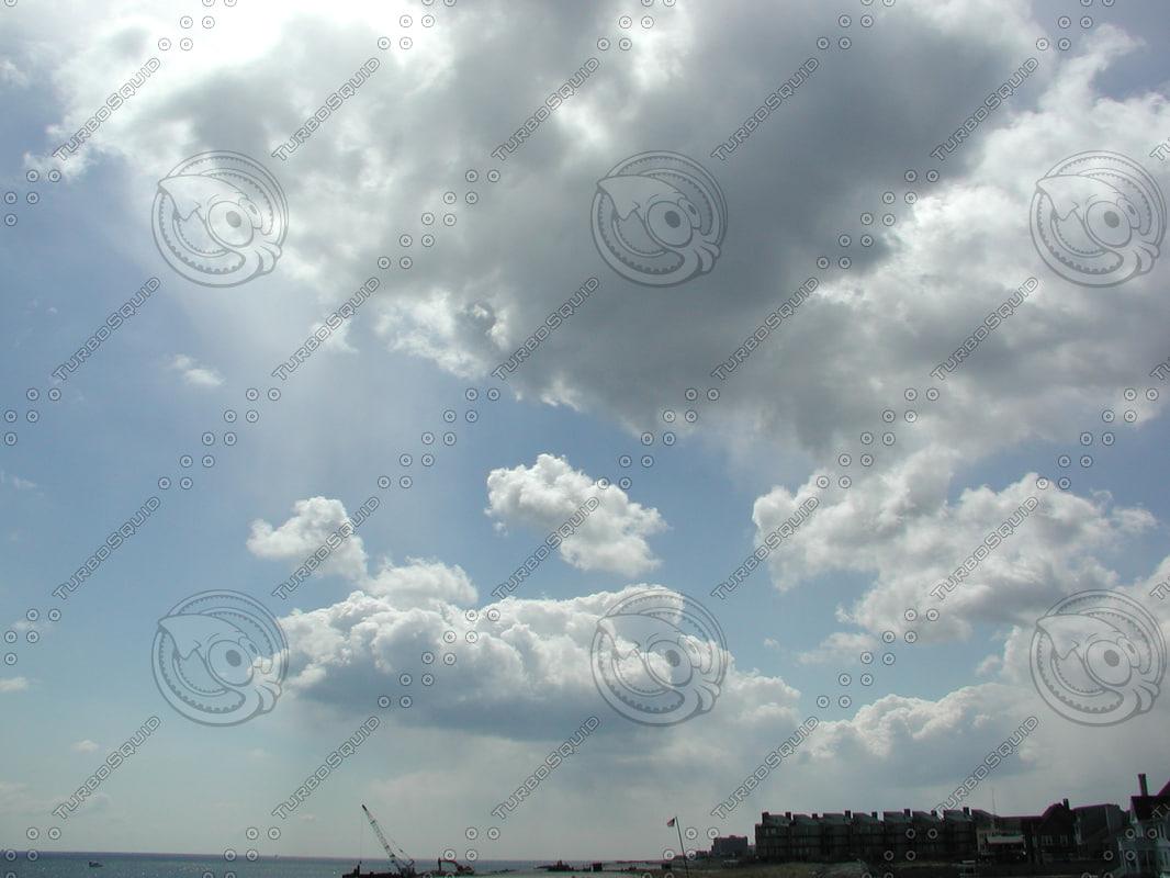 SKY2_008.jpg