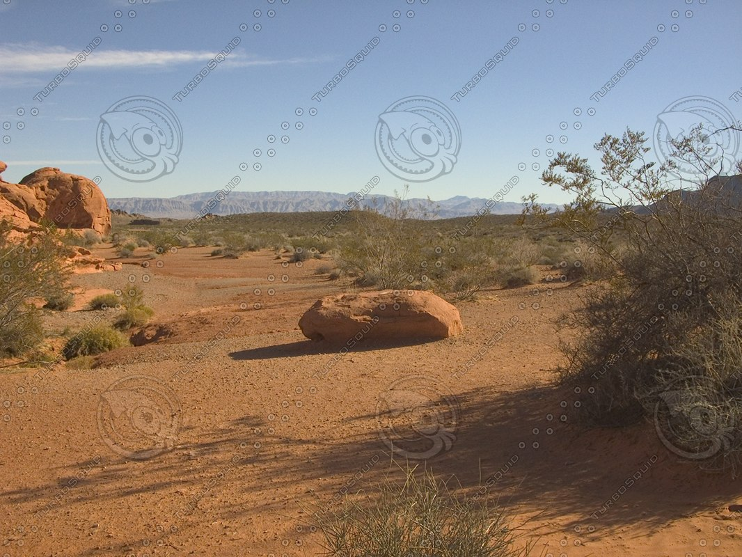 USA_NV_Valley-of-Fire_0404.png