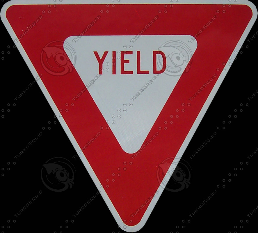 Yield.jpg