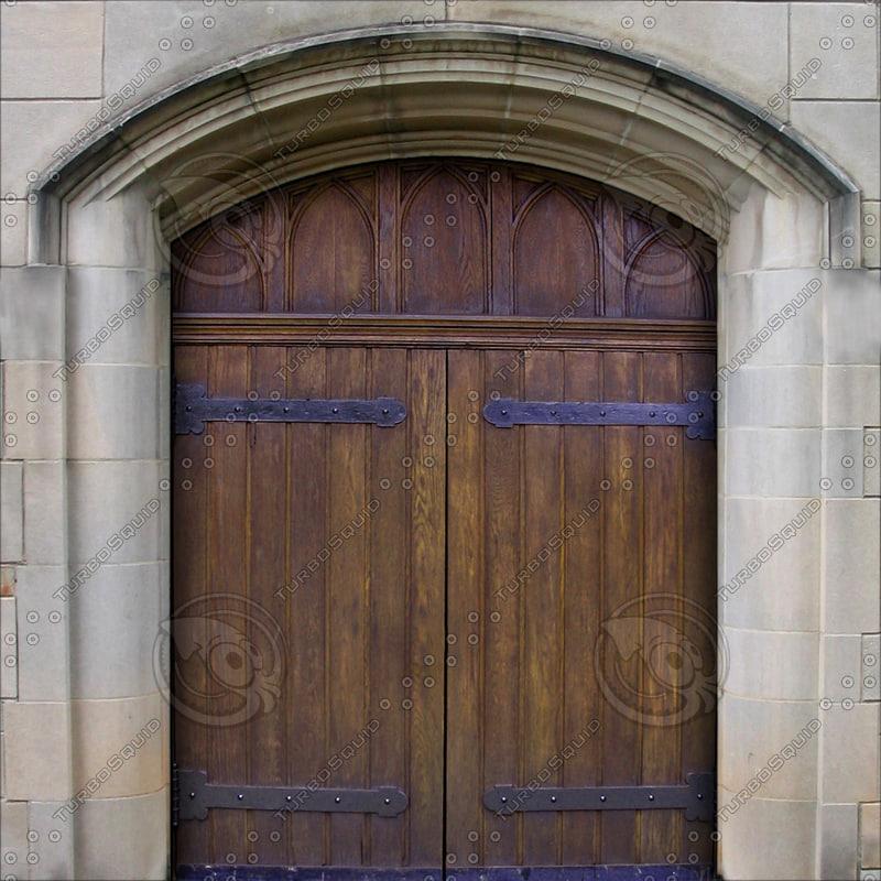 gothicdoor1.jpg