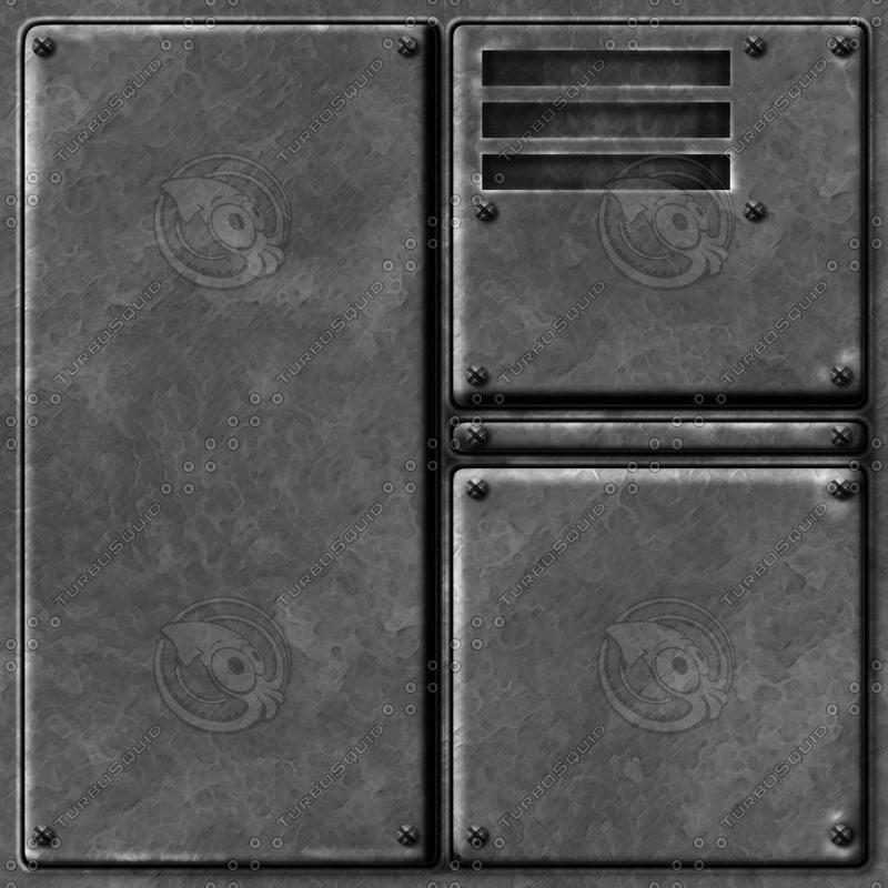 Metal Wall Texture Metal Wall Paneling