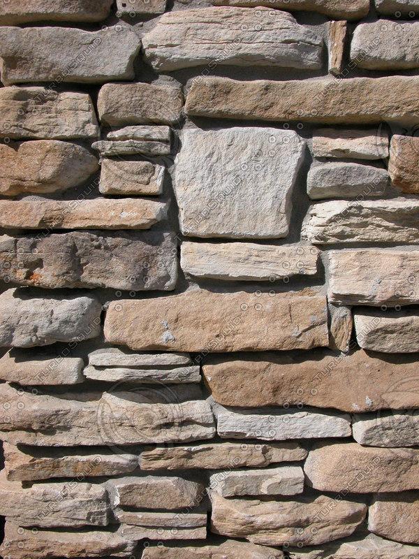stone-layers_0304.JPG