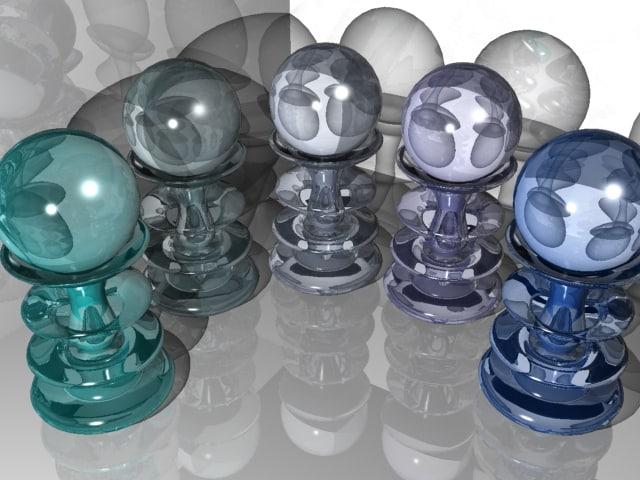 EG_blueglasses.jpg