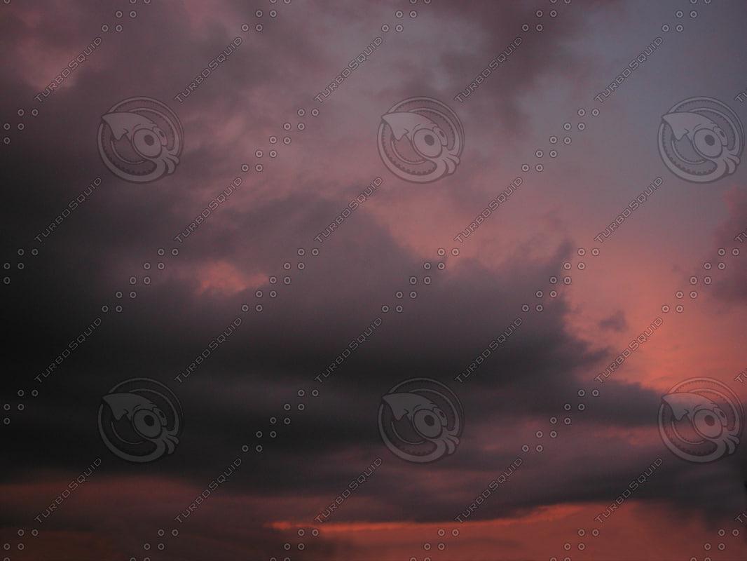 SKY1_011.jpg
