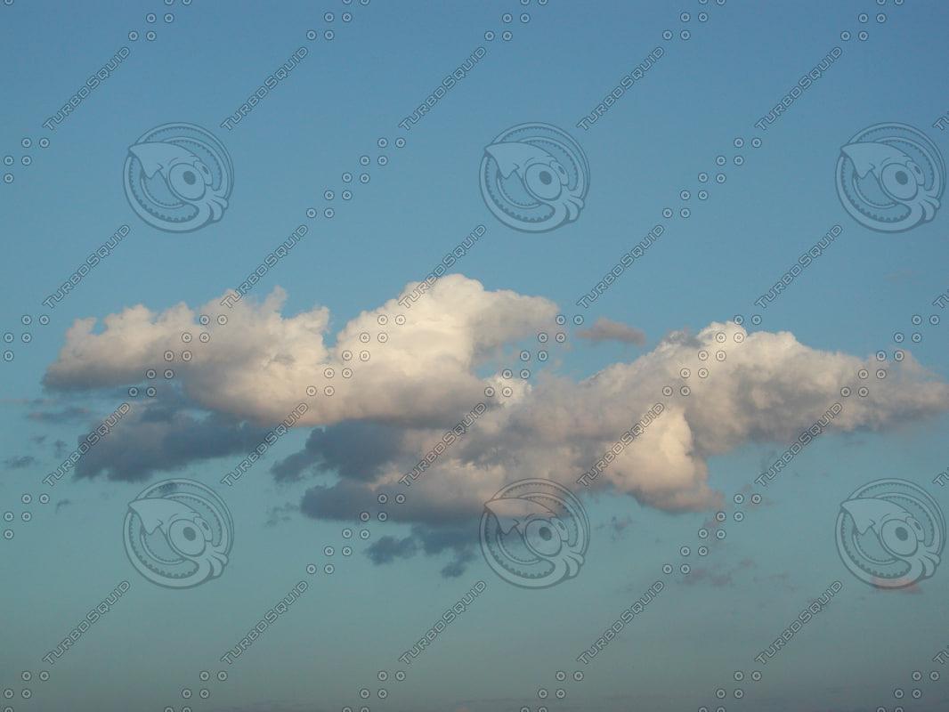 SKY2_004.jpg