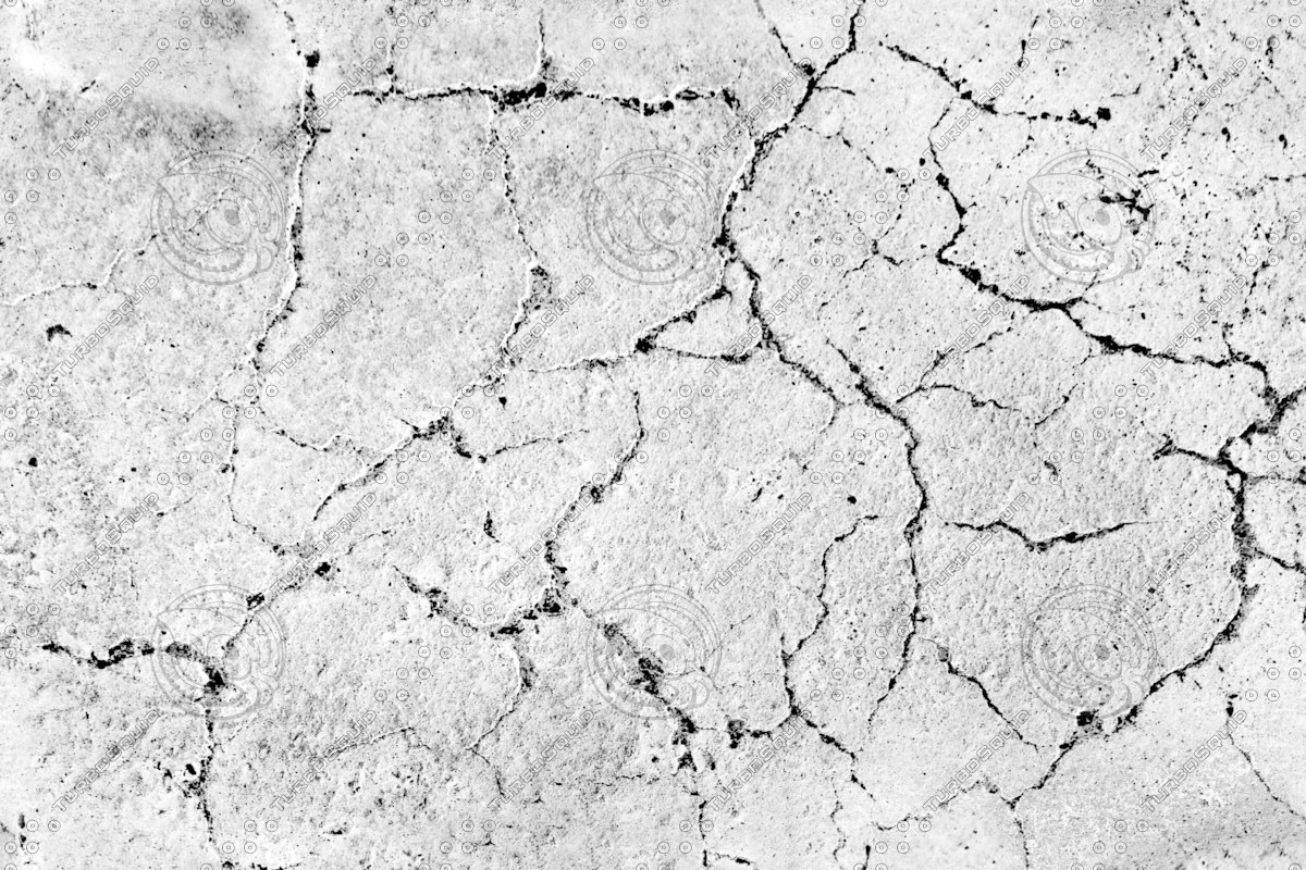 TBSQ_001_Asphalt Cracks.jpg