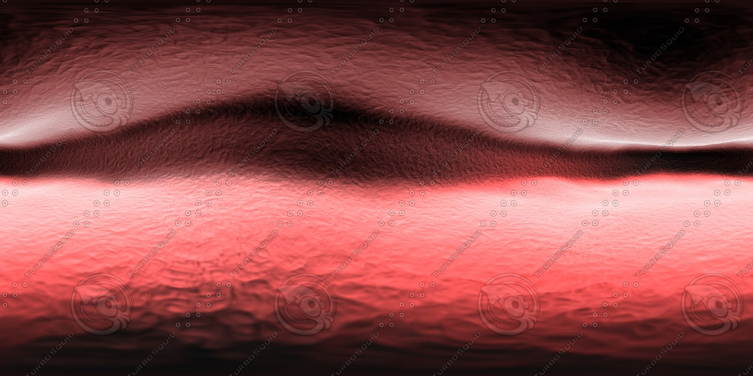 blood cell 2.jpg