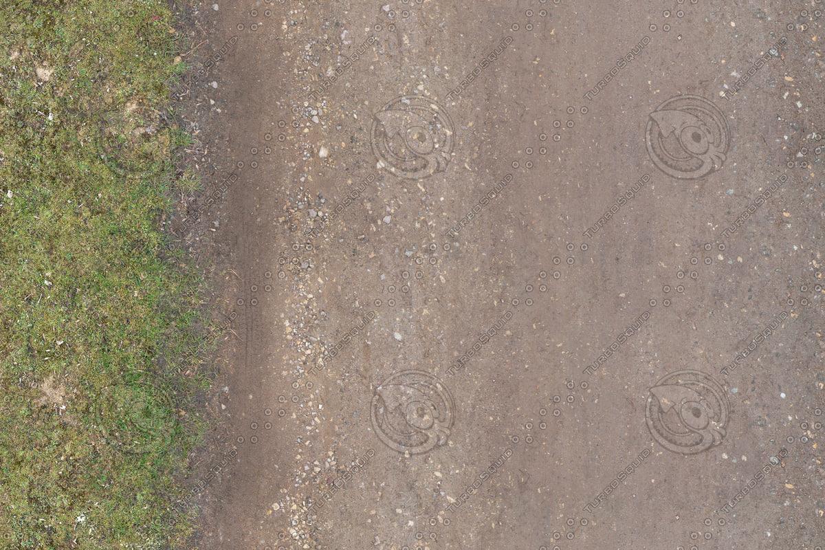 mud_road.jpg