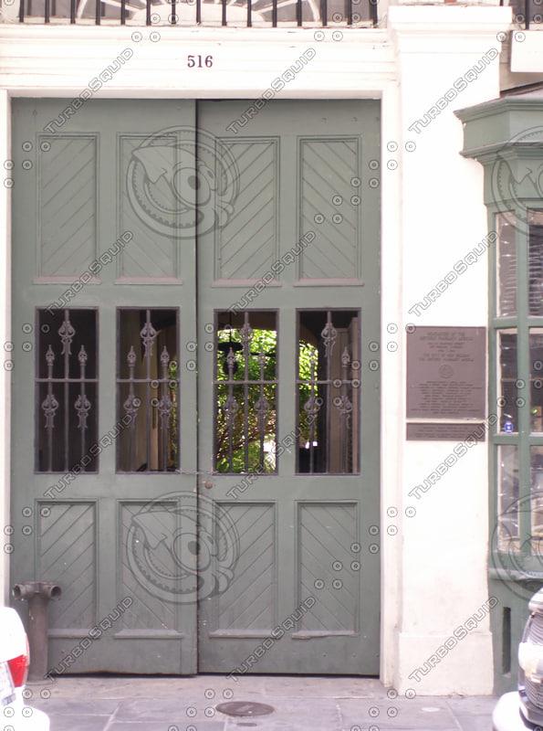 new_orleans_door_11.jpg