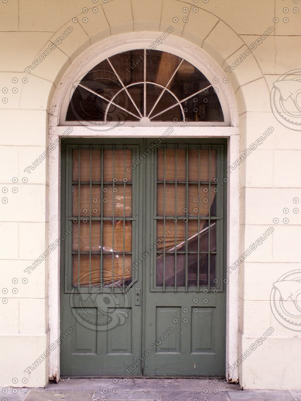 new_orleans_door_15.jpg