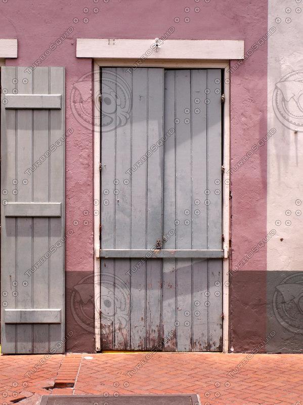 new_orleans_door_18.jpg
