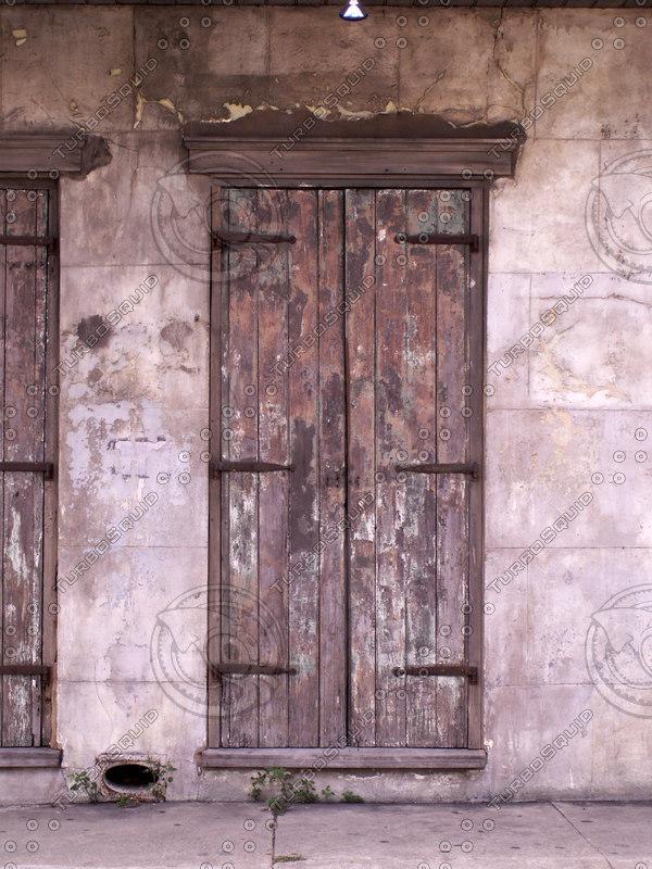 new_orleans_door_2.jpg