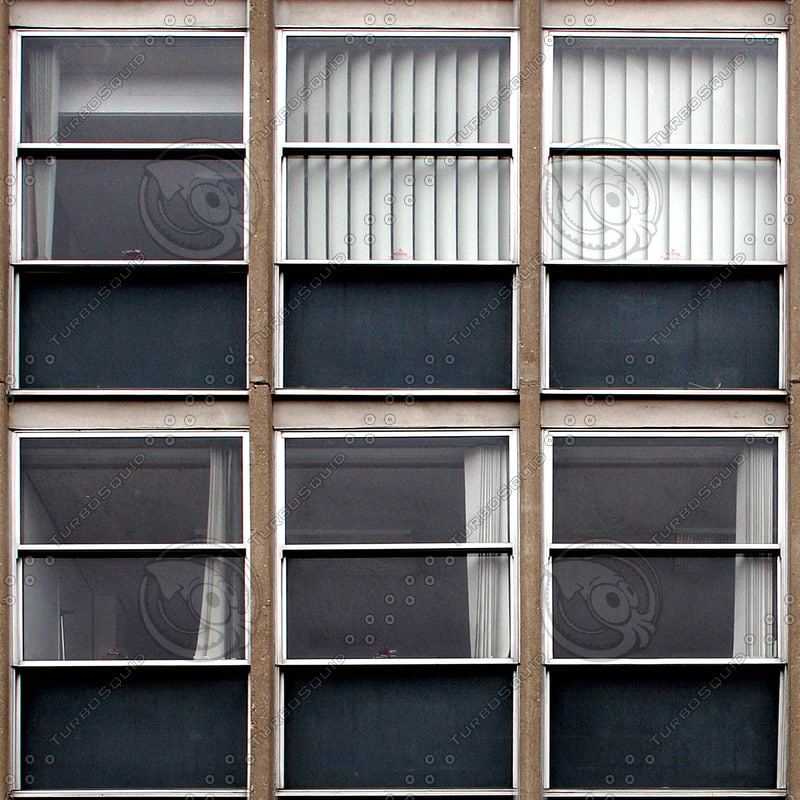 office block 1.jpg