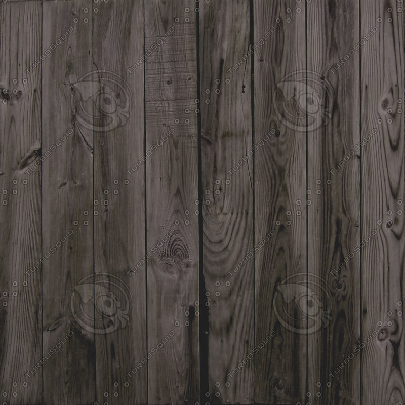 pineplanksdark.jpg