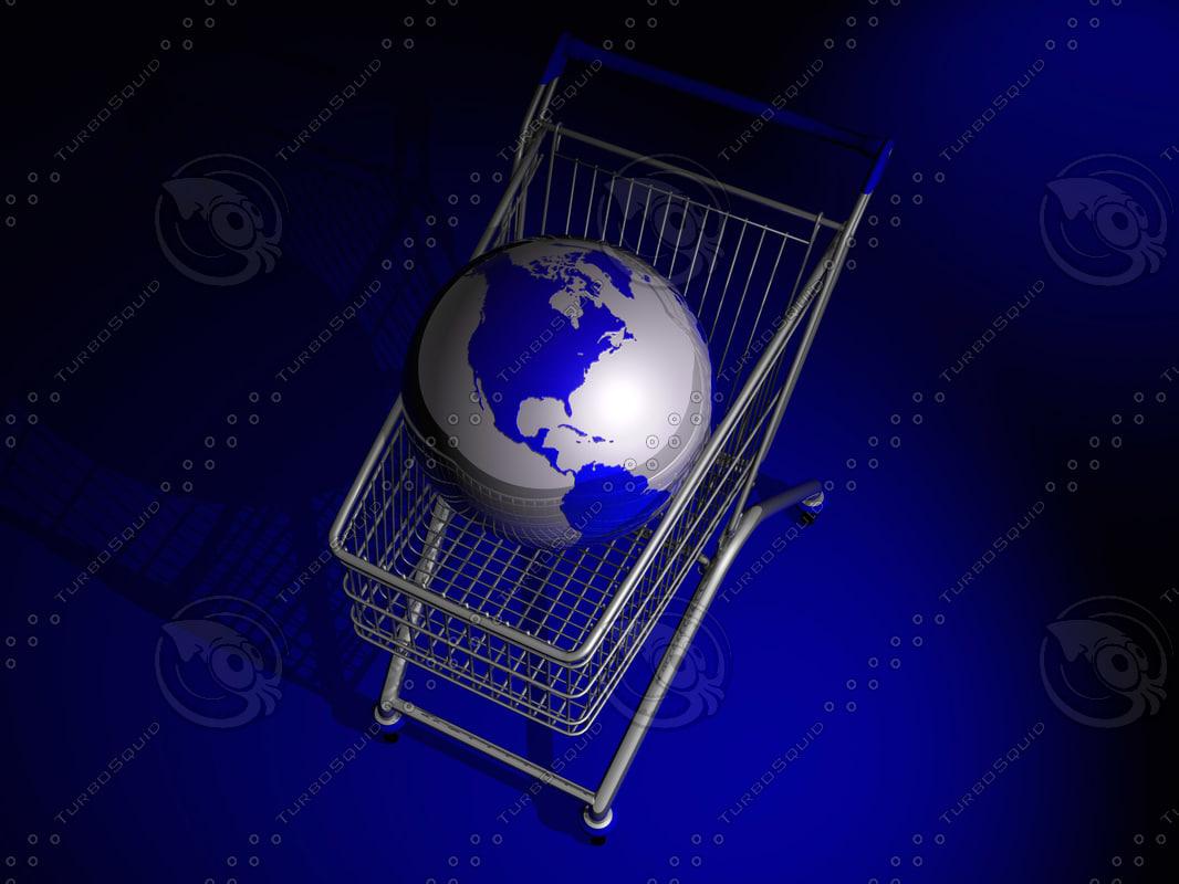 trolley-shop-the-world.JPG
