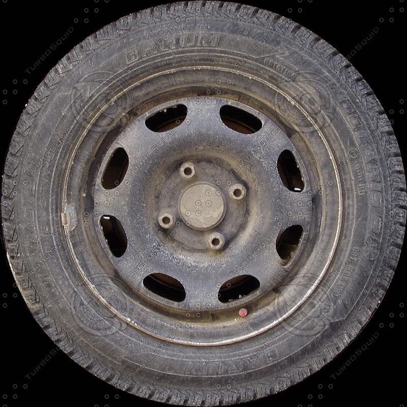 wheel_017_1024x1024.jpg