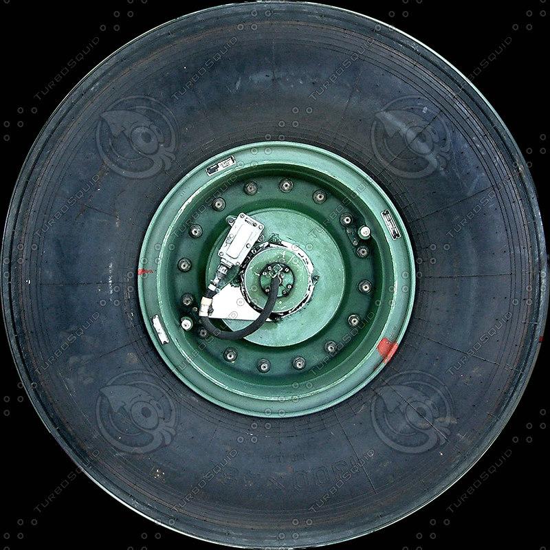 wheel_061_1024x1024.jpg