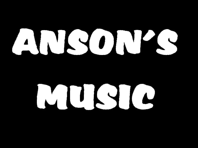 Anson's Music.PNG