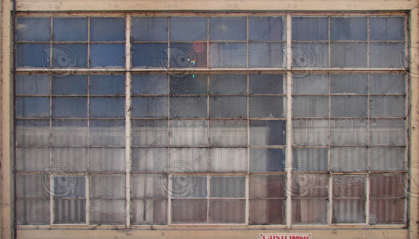 Factory_Windows_01.jpg