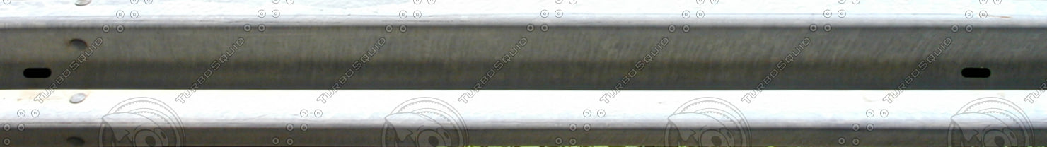 Guard_Rail.jpg