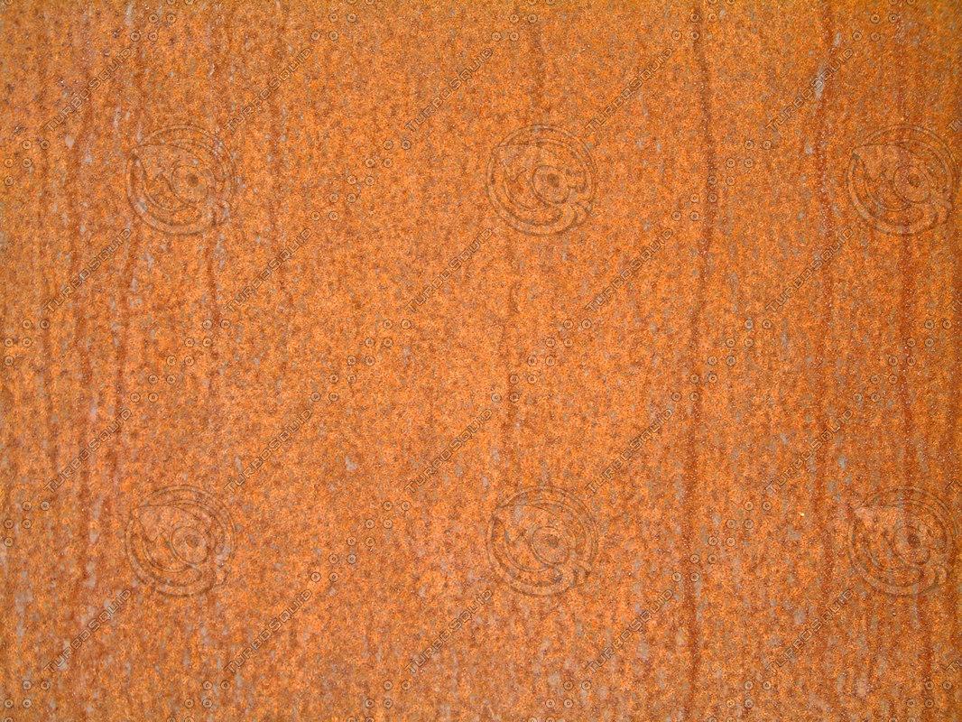 RustOrange-01.jpg