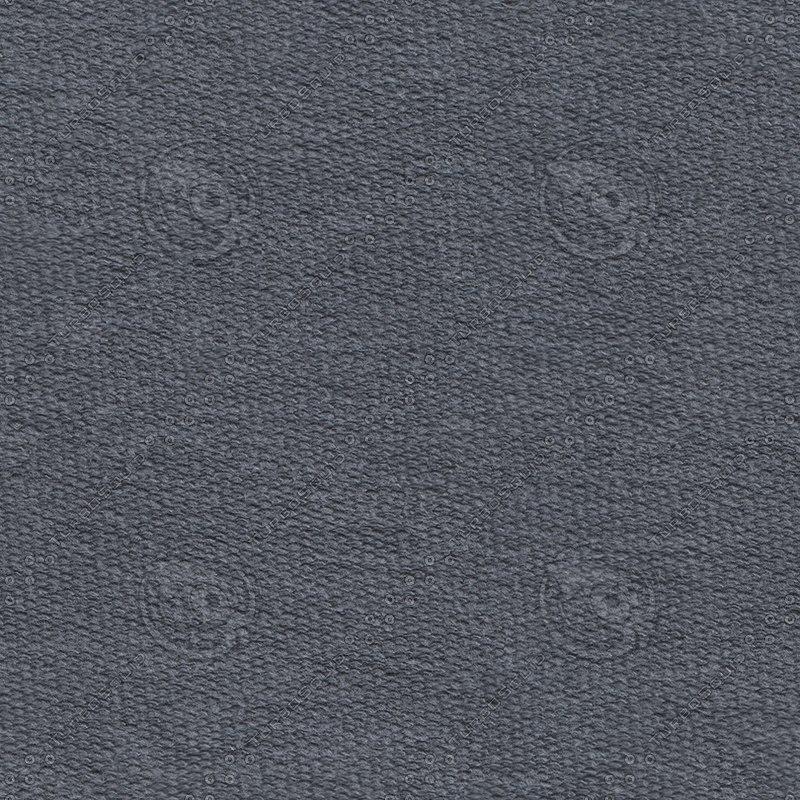 cotton01.jpg