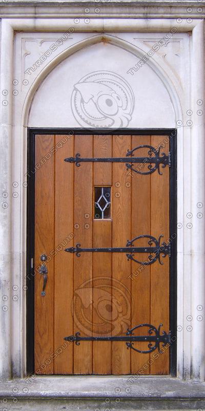 gothicdoor.jpg