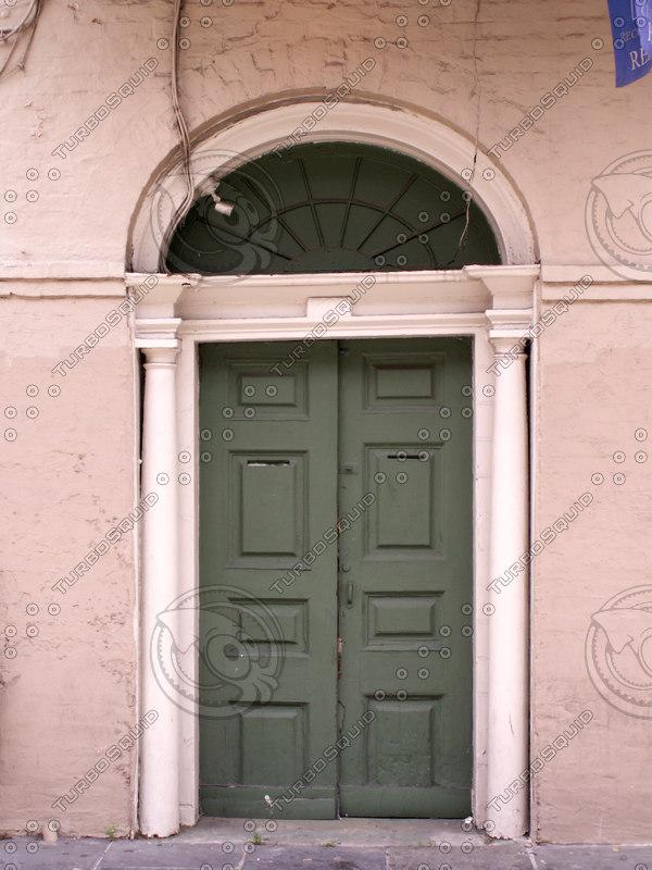 new_orleans_door_14.jpg