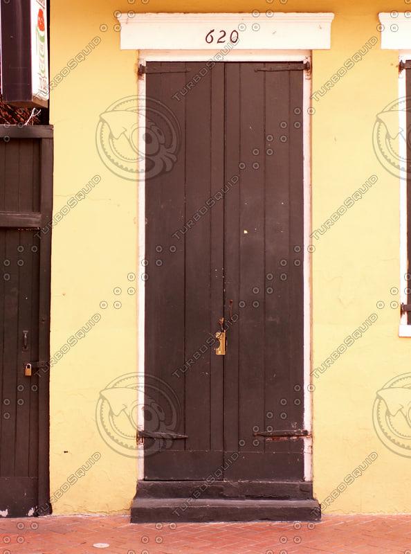 new_orleans_door_16.jpg