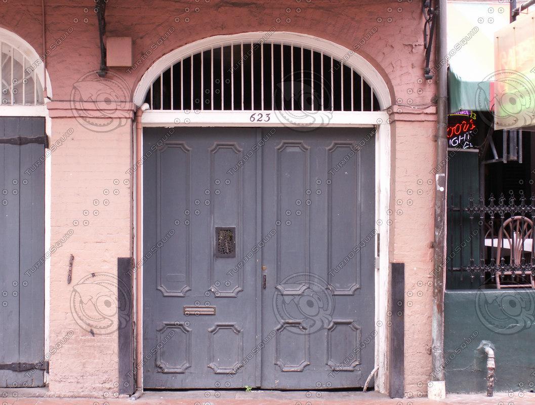 new_orleans_door_20.jpg